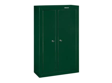 stack on 10 gun door cabinet stack on 10 gun door security cabinet upc