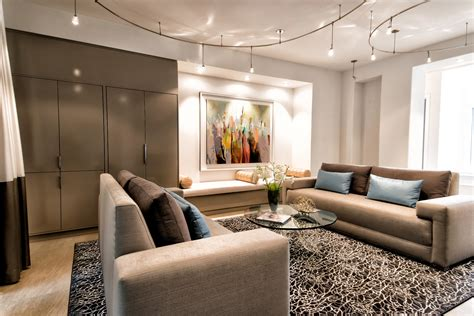 interior design atlanta photo gallery interior classics by jeff mifsud