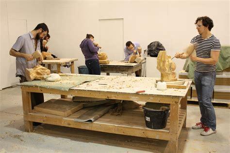 woodwork class woodwork wood carving workshops pdf plans