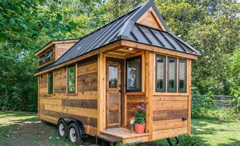 tiny homes for sale in az tiny homes are but zoning regs will apply the