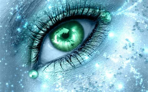 eye wallpaper beautiful wallpapers beautiful wallpapers