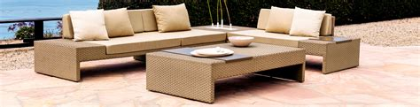brown and outdoor furniture brown outdoor furniture brown patio furniture