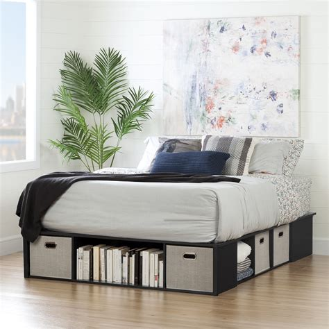 corner beds with storage fascinating bedroom furniture introducing low profile