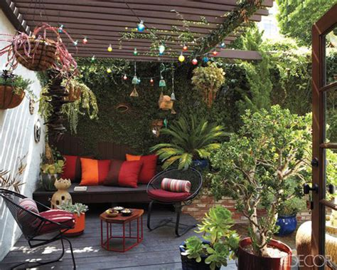 outdoor decorating outdoor decor ideas for outdoortheme