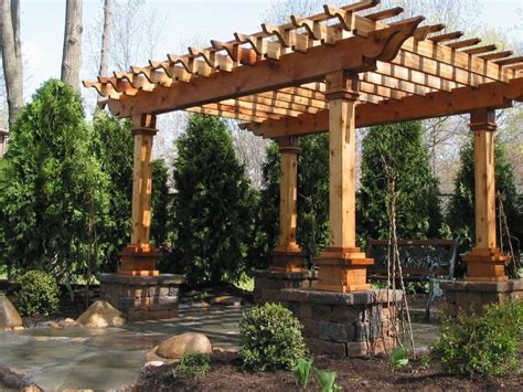 patio cover ideas designs pergola and patio cover stony brook ny photo gallery