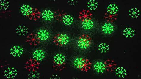 laser light projector for premier lv141389 outdoor laser light projector