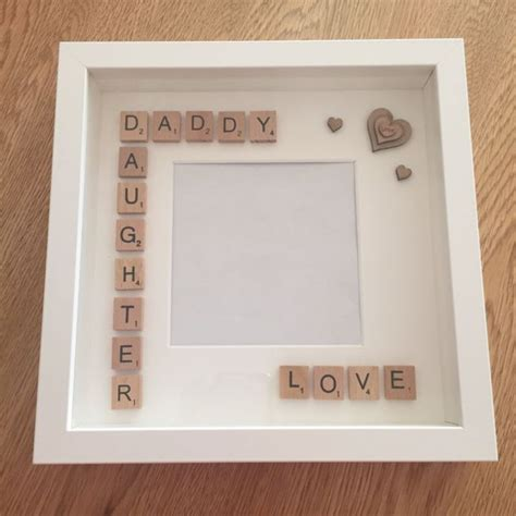 gifts for fathers from daughters 25 best ideas about fathers day gifts on