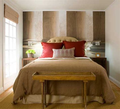 images of small bedroom designs minimalist interior design ideas for small bedroom