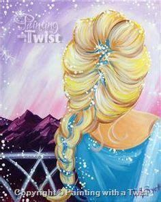 paint with a twist sugar land http paintingwithatwist events viewevent aspx
