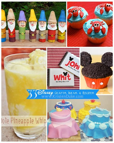 disney craft projects disney diy crafts auto design tech