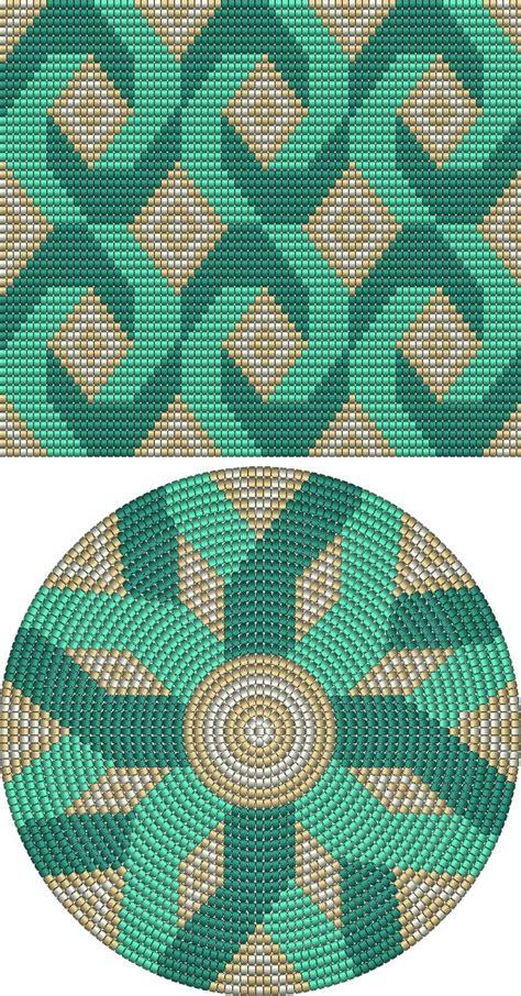 crochet beaded bag pattern 25 unique tapestry crochet patterns ideas on