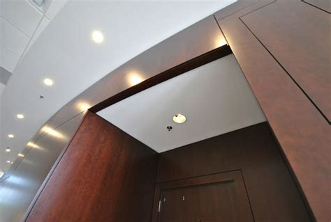 specialty woodworks specialty woodworks