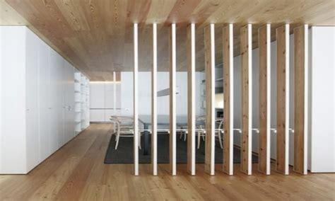 interior wall ideas home room design partition design ideas wall partition
