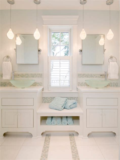 bathroom vanities lighting bathroom vanity lighting concept for modern houses traba