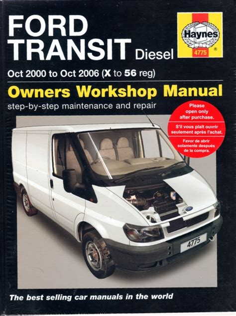 what is the best auto repair manual 1998 dodge ram van 1500 user handbook 1998 ford transit repair manual