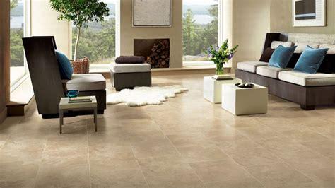 Carpet That Looks Like Wood Planks by Travertine Cypressfloorcare