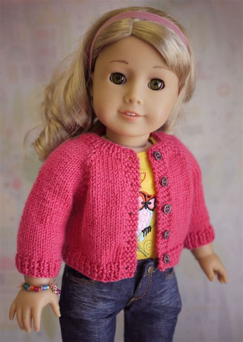 free knitting patterns for 18 inch baby dolls 25 unique sweater patterns ideas on sweater