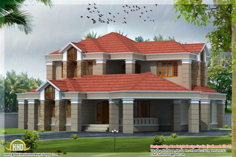different home styles type of house styles house design ideas