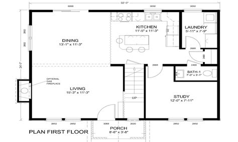 traditional floor plans traditional colonial home floor plans home design and style