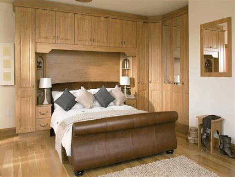 fitted bedroom furniture sale fitted wardrobes