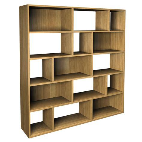 affordable bookshelves bookshelves bookshelves hashtag on with amazing