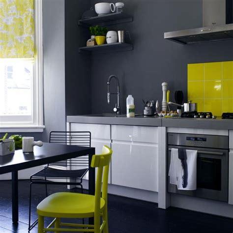 kitchen design colour schemes 1000 images about accent colors on