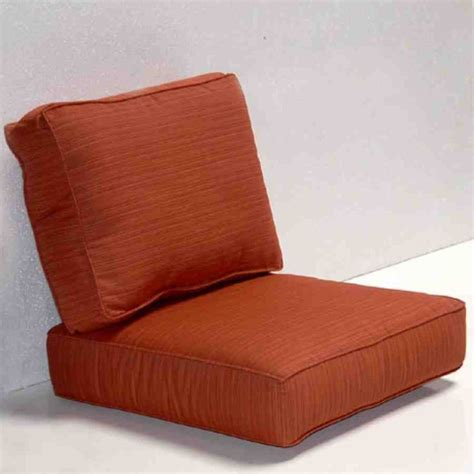 patio chair clearance 25 best ideas about patio chair cushions clearance on