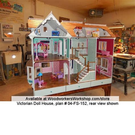 dollhouse woodworking plans diy dollhouse woodworking plans plans free