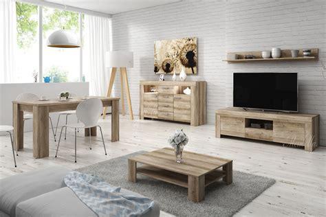 Wooninspiratie Woonkamer Grijs woonkamer grijs beste inspiratie voor huis ontwerp