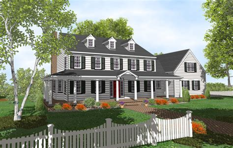 2 story colonial house plans 4story colonial 2 story colonial style house plans colonial houses pictures mexzhouse