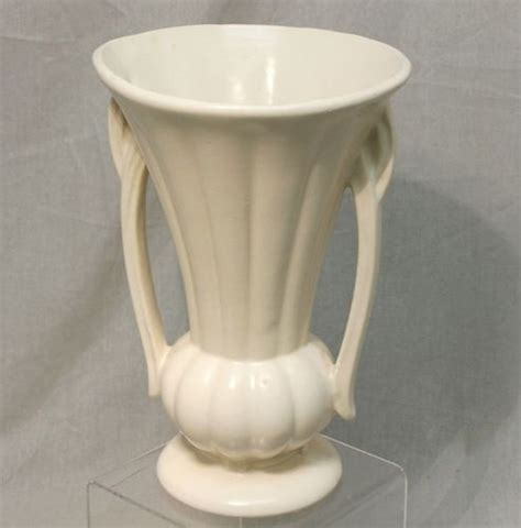 236 best pottery images on antique pottery