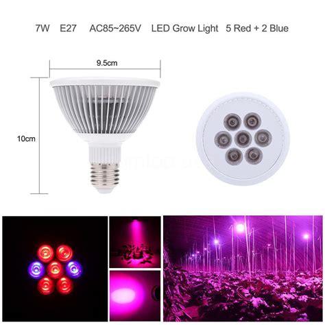 led grow light bulbs led grow light bulbs led grow light bulbs plantozoid