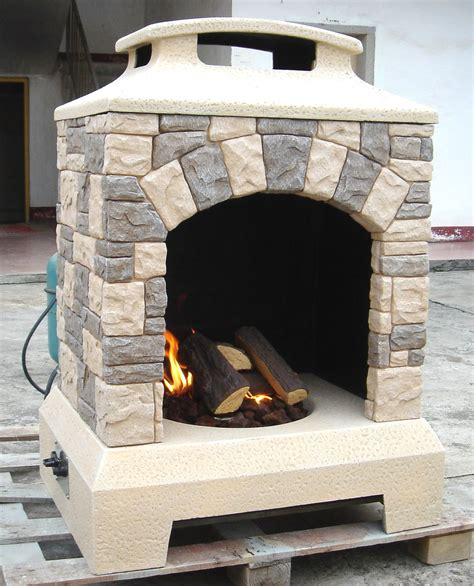 gas outdoor fireplaces pits outdoor gas fireplaces gas pits ultimate patio 30