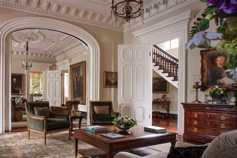 southern interiors southern classic design in charleston dk decor