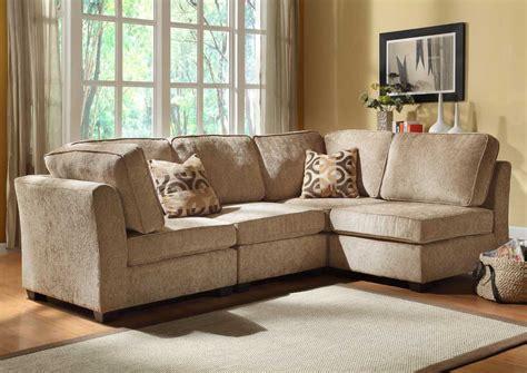 sectional sofa set brown beige sectional sofa set plushemisphere