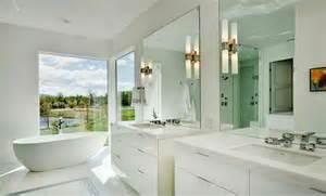 flat bathroom mirrors 15 stylish models for flat bathroom cabinets fresh