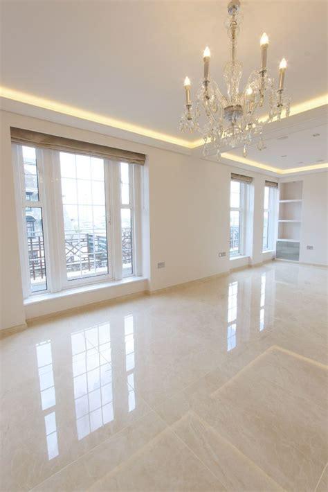 tile flooring ideas for living room best 25 tiles for living room ideas on tile