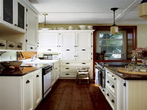 small country kitchen countertop ideas your home
