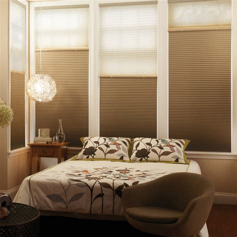 bedroom window covering ideas window covering design ideas