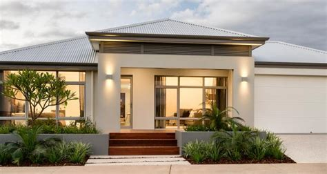 Modern Homes Interior home builders perth wa display homes amp house designs