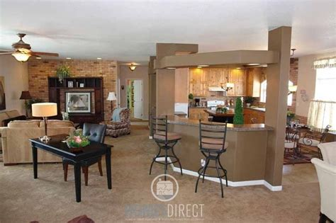 modular home interior the gallery for gt manufactured homes interior
