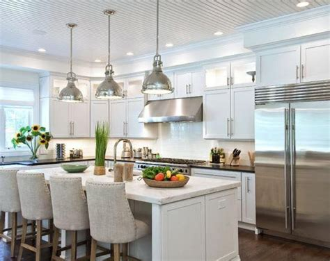 kitchen pendant lights uk fabulous lighting pendants for kitchen islands also