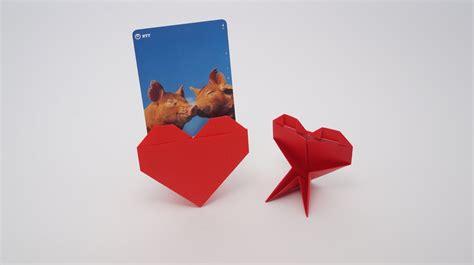 origami jo origami stand diagrams and jo nakashima