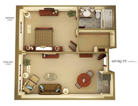 inlaw suite all realty deborah weiner re maxin suite homes for sale around atlanta