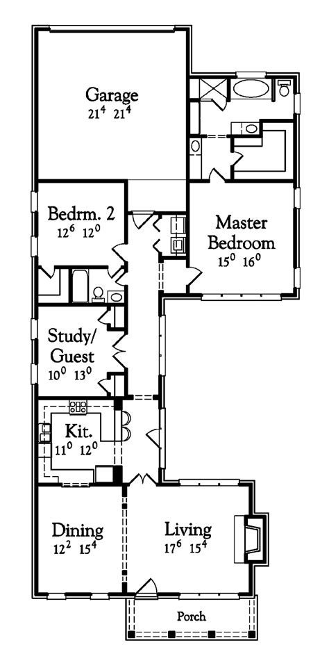 floor plans for homes one story unique one story house plans best one story house plans best 1 story house plans treesranch