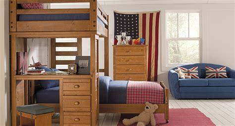 bunk beds for rooms affordable bunk loft beds for rooms to go