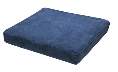 cusion foam drive 3 quot foam cushion by oj commerce rtl14910 26 06