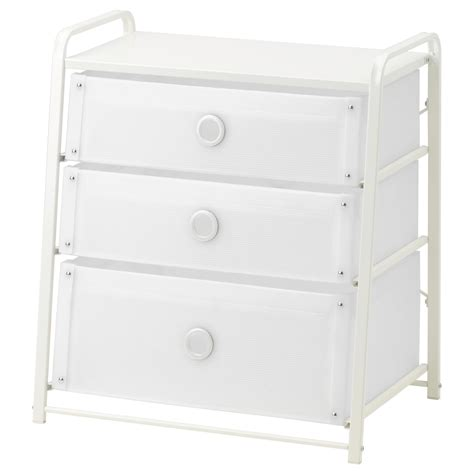 ikea bedroom furniture chest of drawers dressers chests of drawers and ikea bedroom furniture