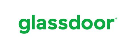 glass door glassdoor logos brand guidelines