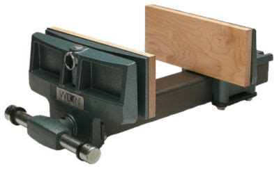 woodworkers bench vise jet woodworking bench vises and replacement inserts